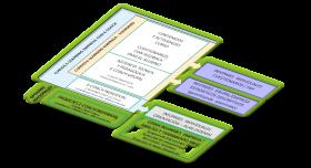 diagrama_curso